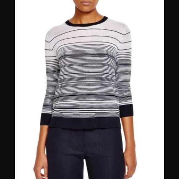 2c8a599d85 Theory Sweaters   Flash Sale Rainee P Prosecco Sweater   Poshmark