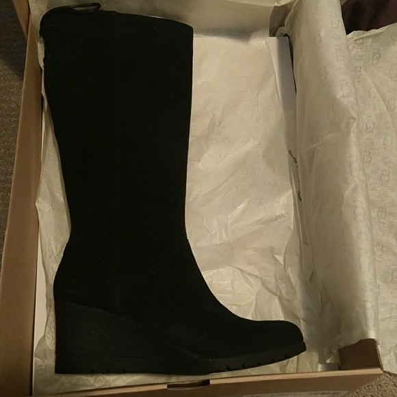 00a4c7127d3 UGG Boot