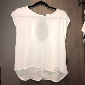 🆕 Forever 21 Shirt Size XS