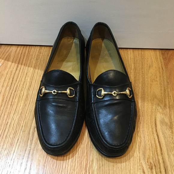 1e72e19cf84 Cole Haan Other - SALE!! Cole Haan Ascot Bit Loafers. 9.5. Black