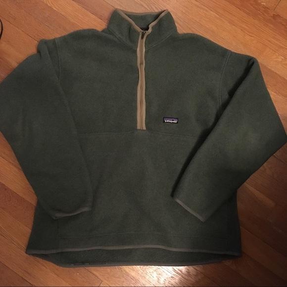 ae13f8169d54b2 Patagonia Jackets   Coats
