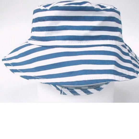 6a367d369156c7 Flap Happy Accessories | The Original Baby Infant Sun Hat | Poshmark
