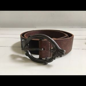 Other - DG belt