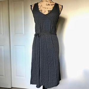 LA Made (Nordstrom) Wrap Dress