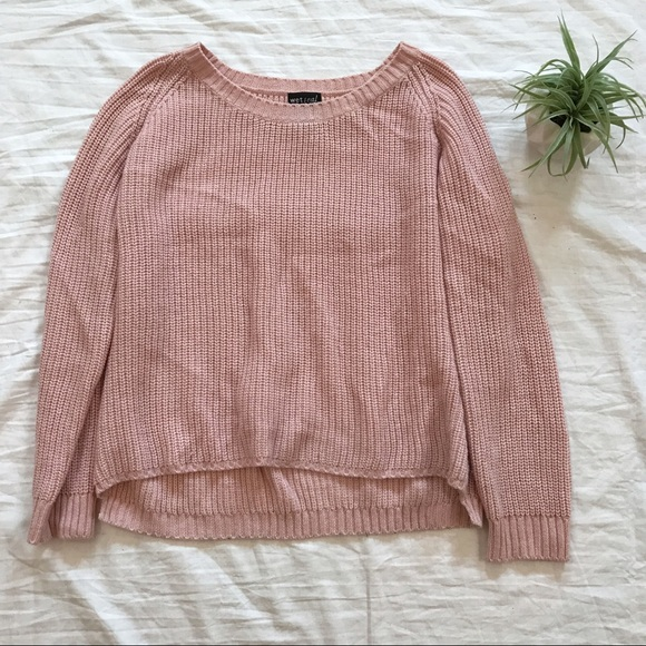 2a7581248813 Wet Seal Sweaters