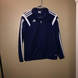 Jackets & Blazers - Addidas jacket
