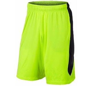Nike Hyperspeed Knit Men's Training Shorts