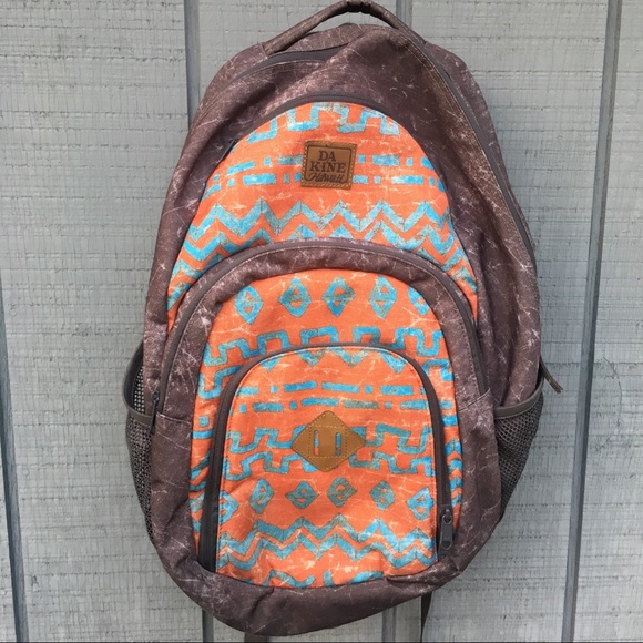 719ee4169f0dd Dakine Handbags - Dakine