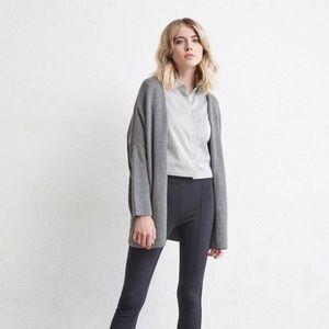 Vetta Capsule Sweaters - Oversized Sweater by Vetta Capsule, NWOT