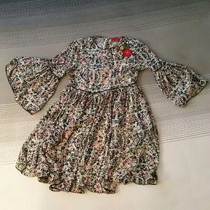 c6ae690d85b ANTHROPOLOGIE Dresses - NWT Anthropologie Bhanuni dress by Jyoti Libra 8