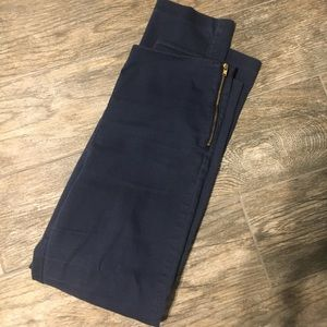 H&M Slim fit pants