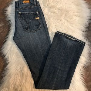 3 for $25 Jeans BUNDLE. Vintage Flare