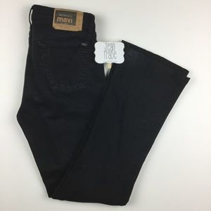 Mavi Jeans 136 Molly Pants