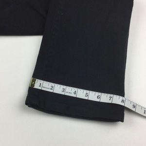 Mavi Jeans - Mavi Jeans 136 Molly Pants