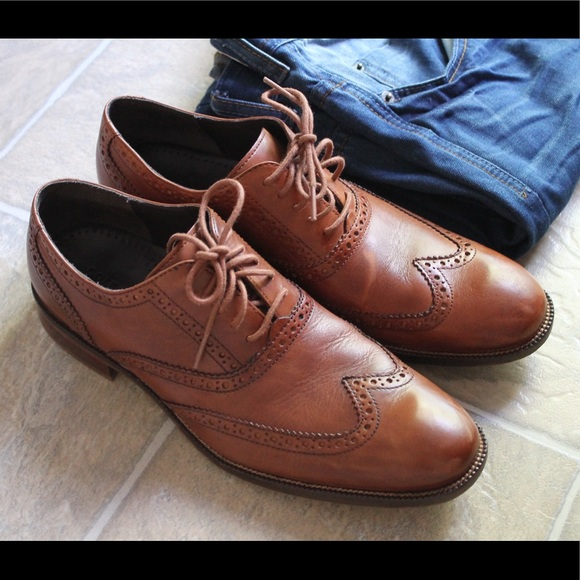 Cole Haan Shoes   Cole Hahn Mens Henry