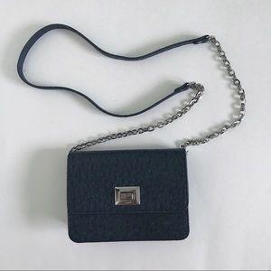 BANANA REPUBLIC - Crossbody Bag
