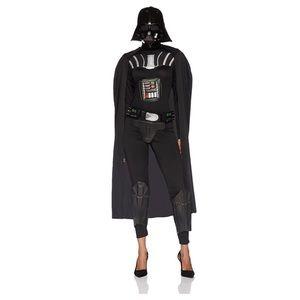 Other - Darth Vader costume