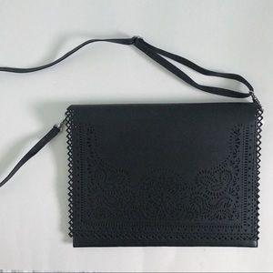 H&M - Crossbody Bag