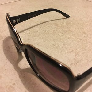 Betsey Johnson Sunglasses ✨