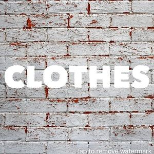 Other - 👖👚👗💙💙💙
