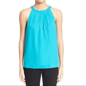 👒 DVF Diane von Furstenberg Authentic Tank