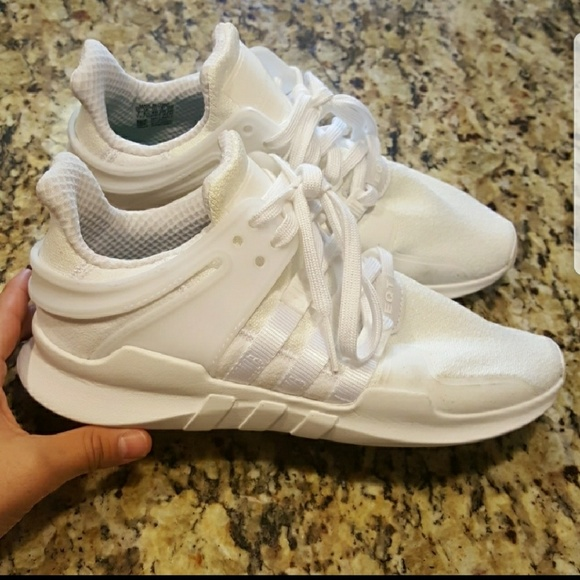 sale retailer 4b51f 06877 adidas Other - MENS ADIDAS EQT SUPPORT ADV  CP9558