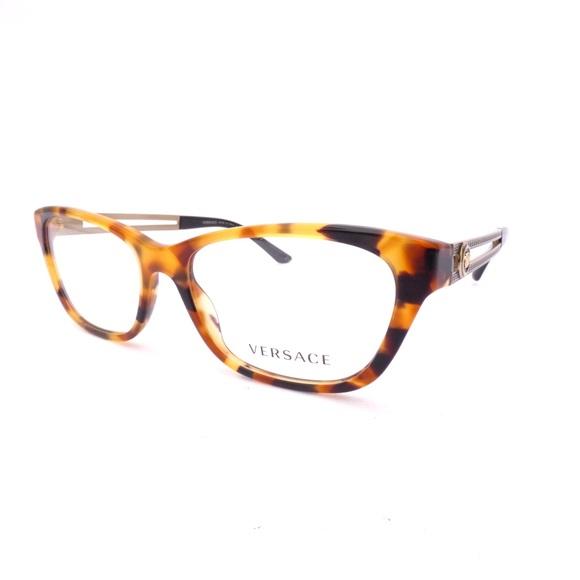 33174016f23c M 59df17e3522b45c2ac027b64. Other Accessories you may like. Versace unisex  Sunglasses. Versace unisex Sunglasses.  160  299. Authentic Versace Womens  ...