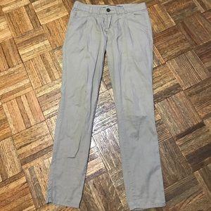 HWY Jeans