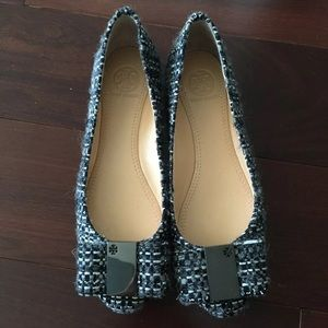 Tory Burch Loafers size 6