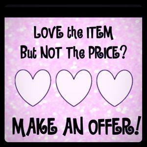 LET'S make a deal 🤝