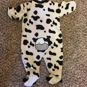Other - Cow pjs