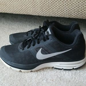 size 40 91a71 23904 Nike Shoes - Nike Pegasus 30 Shoes