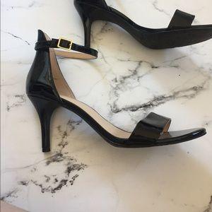Nordstrom BP heels
