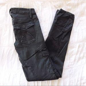 Joe's Jeans || Military Chelsea Pants