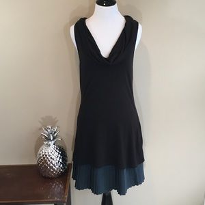 Free People Sleeveless Dress