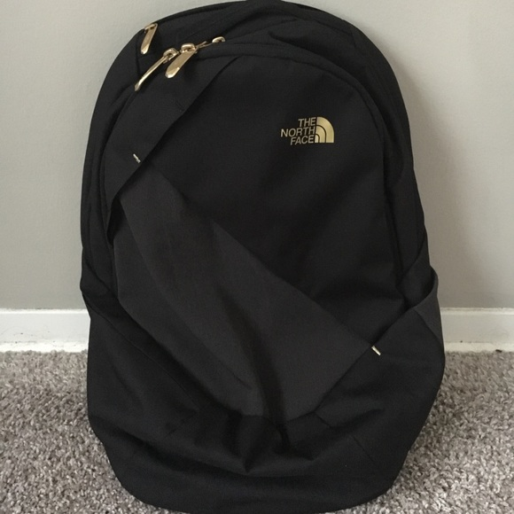 ae4d03a54 The North Face Isabella Backpack