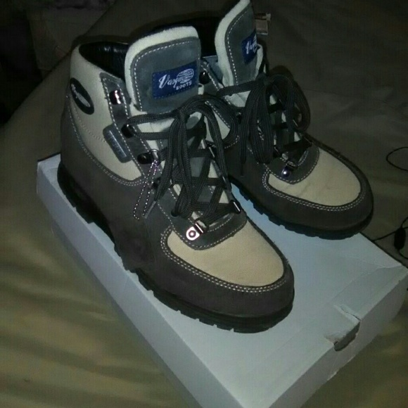 Shoes   Vasquez Gore Tex Boots   Poshmark
