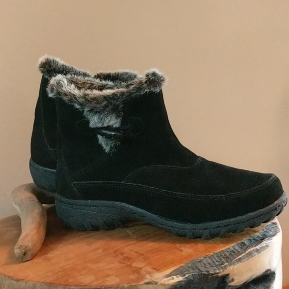 2df5ba52641 Khombu Shoes - Khombu Gracie boots