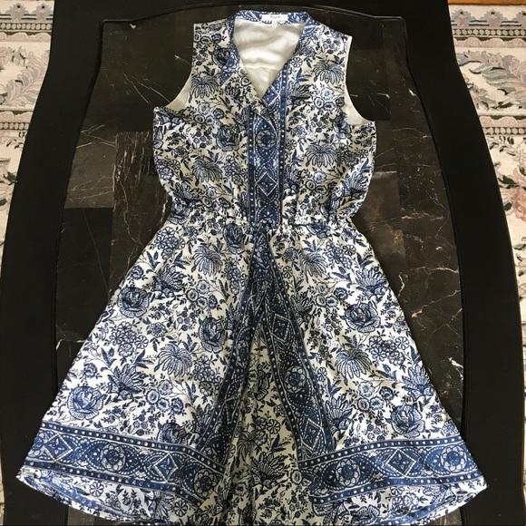 Journey Dresses
