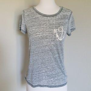 Super soft  t-shirt