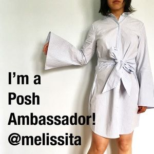 Other - I'm a Posh Ambassador! (aka Suggested User) 🎉