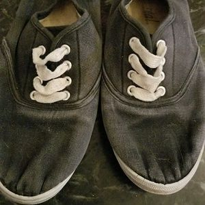 5614331d4a Wet Seal Shoes - Wetseal