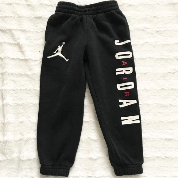Jordan Bottoms | Air Jordan Sweats