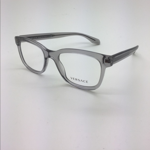 98a792277162 New Versace 3239 593 52mm Eyeglasses