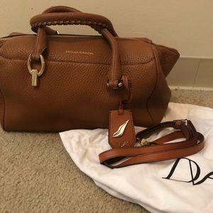 Diane Von Furstenberg Sutra Bag