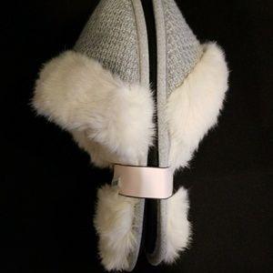 VS slipper
