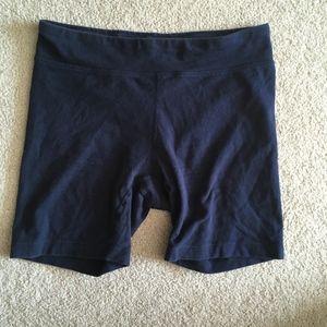 Bike Shorts!