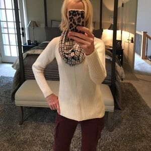 sweater by Etcetera