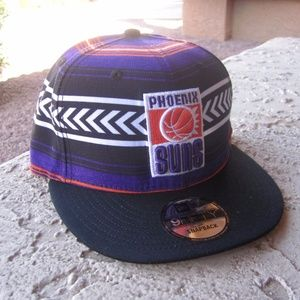 9Fifty