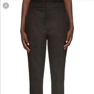 Isabel Marant Trousers #nwot